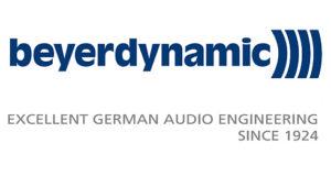 beyerdynamic20logo_jpg_1108948